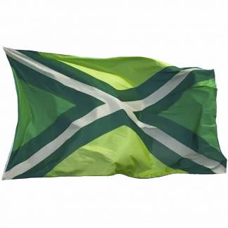 Achterhoekse vlag 190x300cm