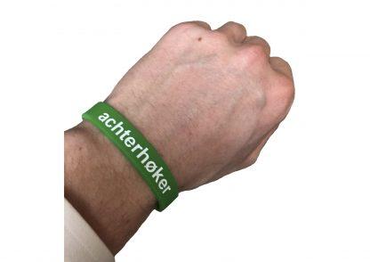 Armbandje Achterhøker te koop bij AchterhoekseProducten.nl