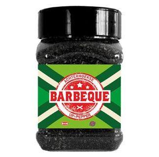 Achterhoekse Barbeque Up-Pepper