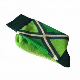 Achterhoekse sokken (maat 35-40)